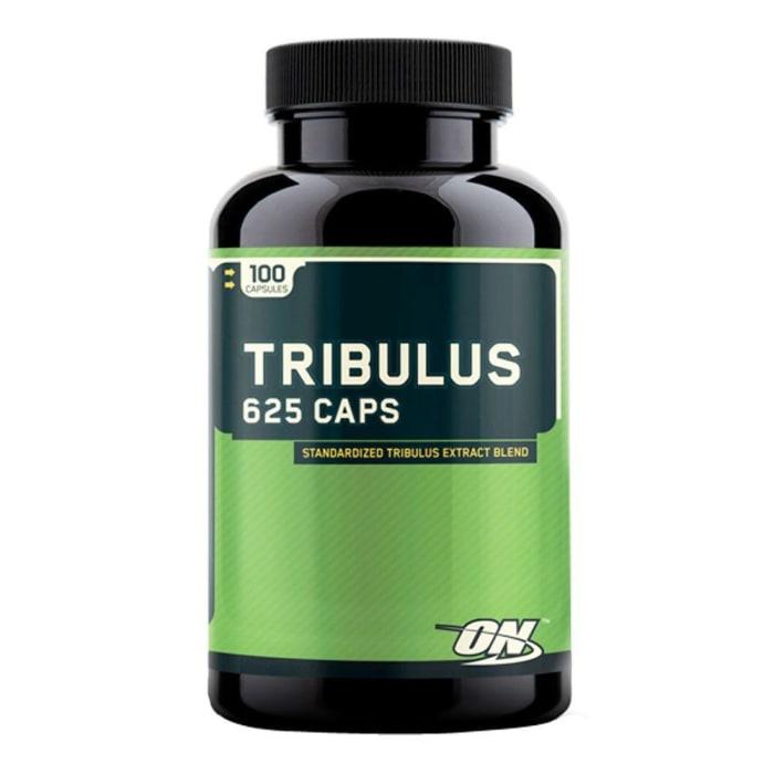 Tribulus Terrestre 625 - Optimum Nutrition (0)