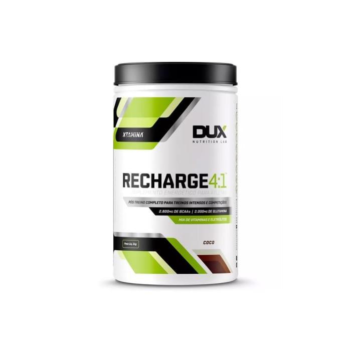 Recharge 4:1 1kg - Dux Nutrition Labs (0)