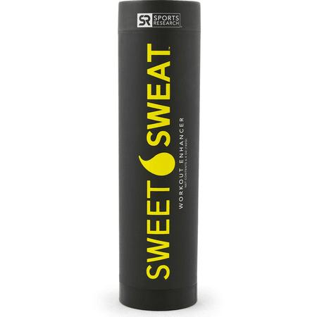 Sweet Sweat Bastão (0)