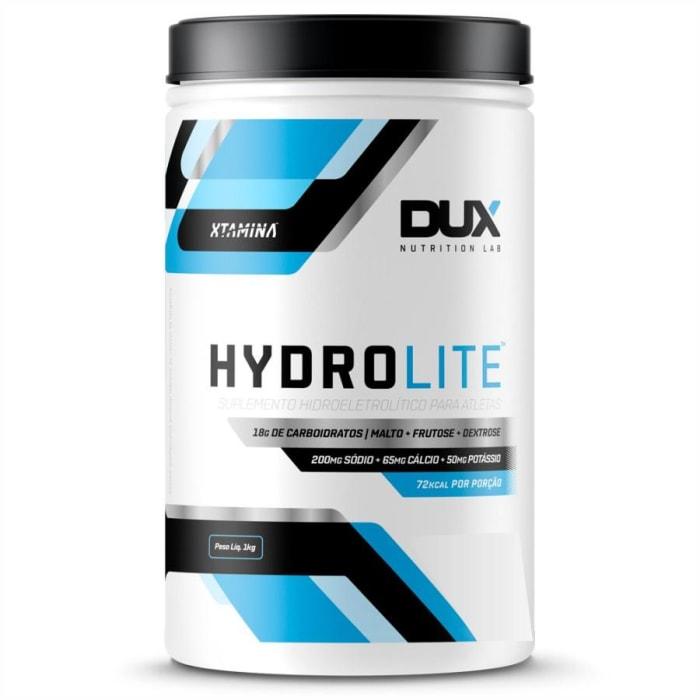 Hydrolite 1kg- Dux Nutrition (0)