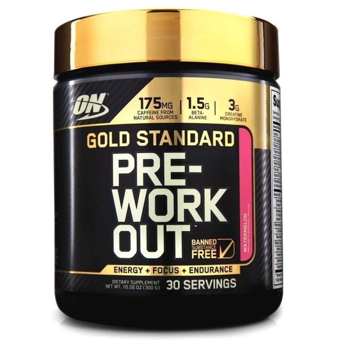 pre-workout-gold-standard-30-doses-optimum-nutrition_1_1200