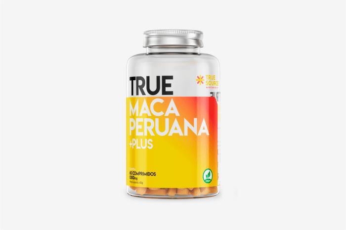 interna-vitamina-macaperuana-V2