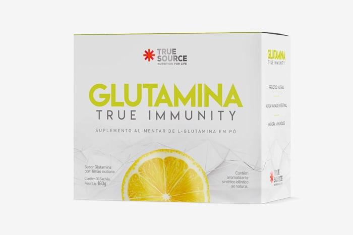 interna-glutamina
