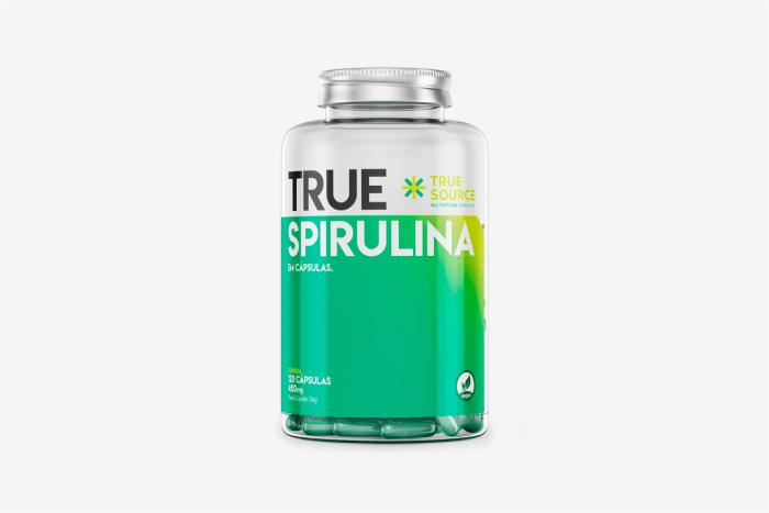 interna-vitamina-spirulina-V2
