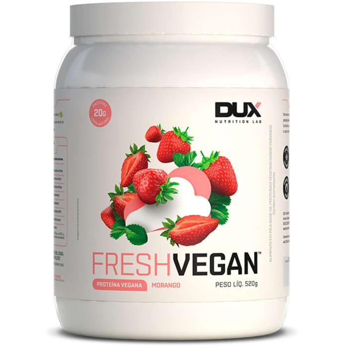 fresh-vegan-520g-morango-dux-nutrition-lab