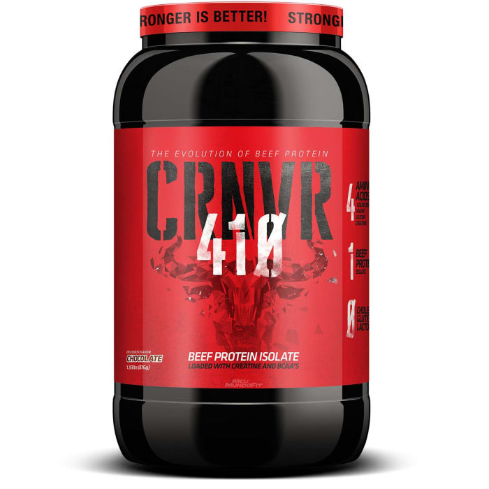 crnvr-410-beef-protein-876-g-crnvr